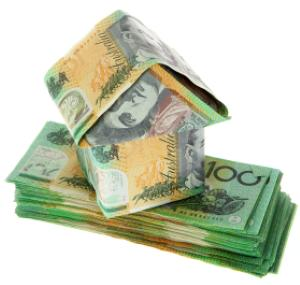 Restructure your mortgage