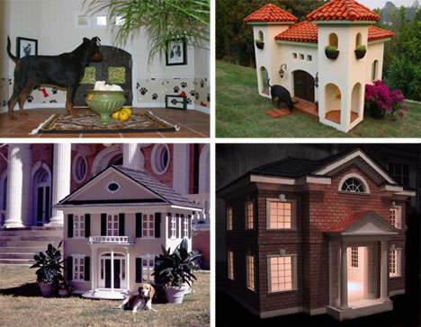 Most-Expensive-Dog-Houses