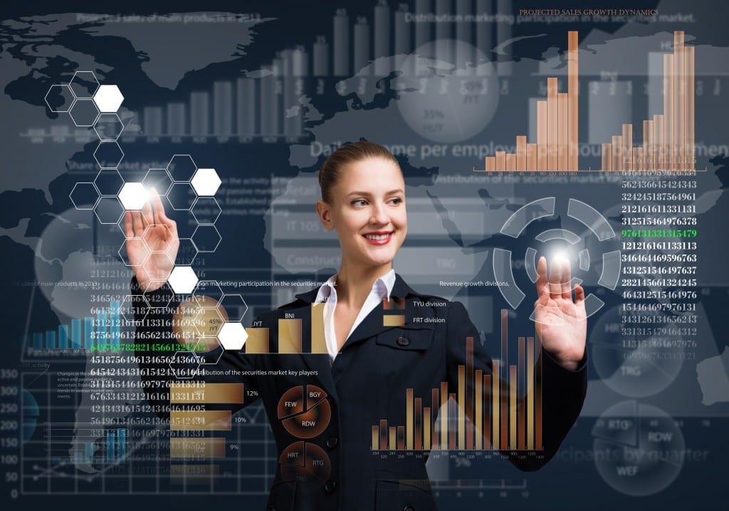 Benefits-of-Hiring-Binary-Forex-Broker