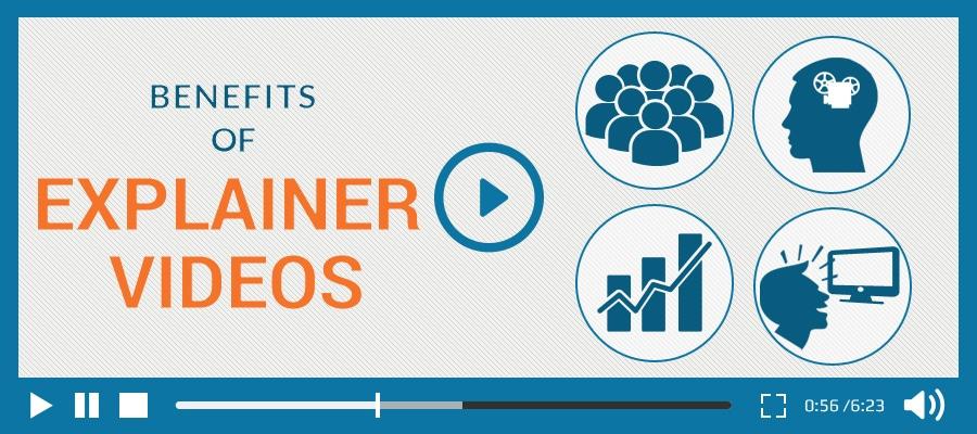 Benefits-of-Explainer-Video