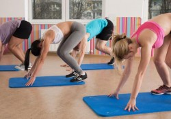 Pilates-vs-Yoga-Which-is-Better-for-Losing-Weight