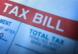 Reduce-Your-Tax-Bill-In-2016