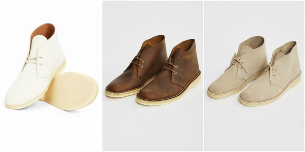 Originals-Desert-Boots