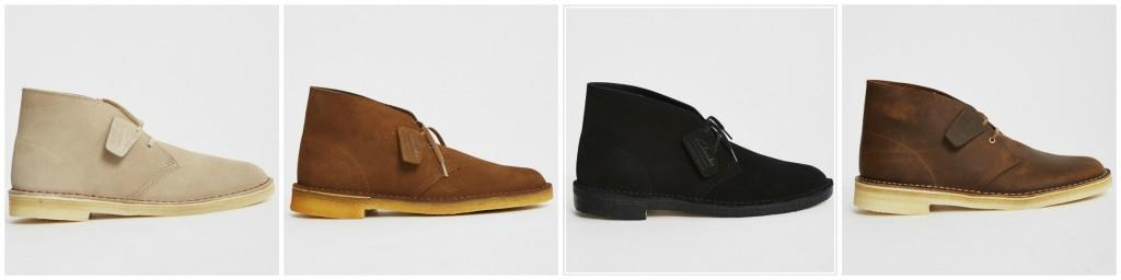 Spot-Clarks-Originals-Desert-Boots