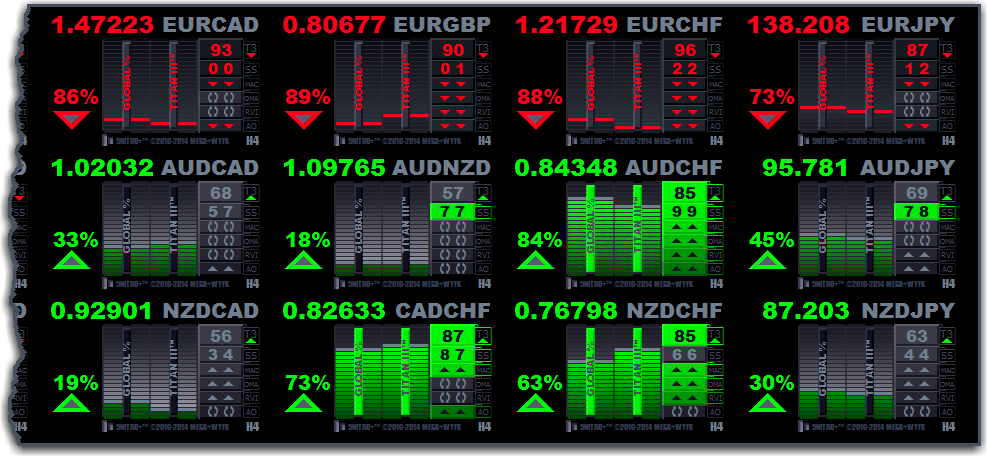 binary-options-White-label