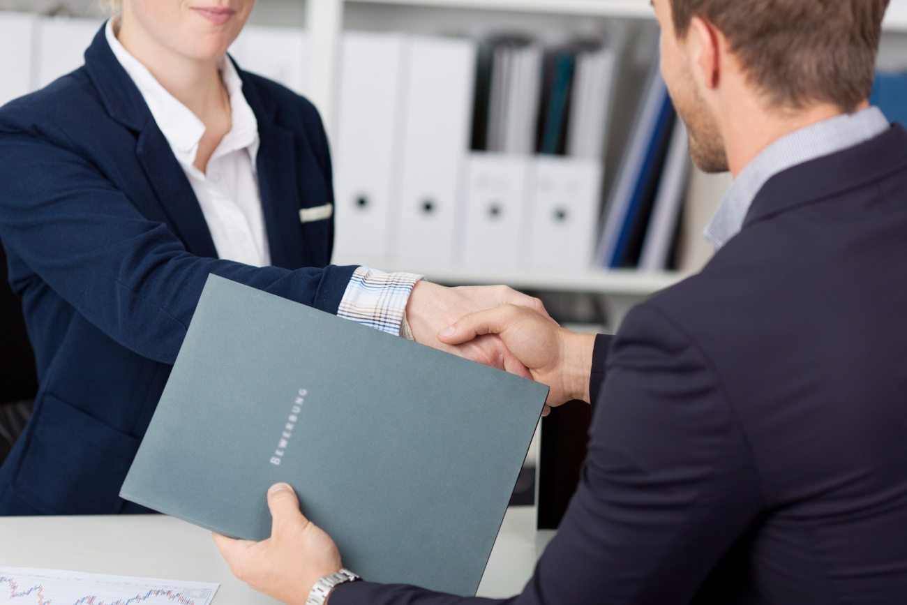 how-to-hire-a-candidate-with-great-leadership-qualities