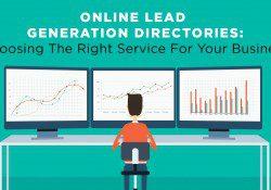 online-lead-generation