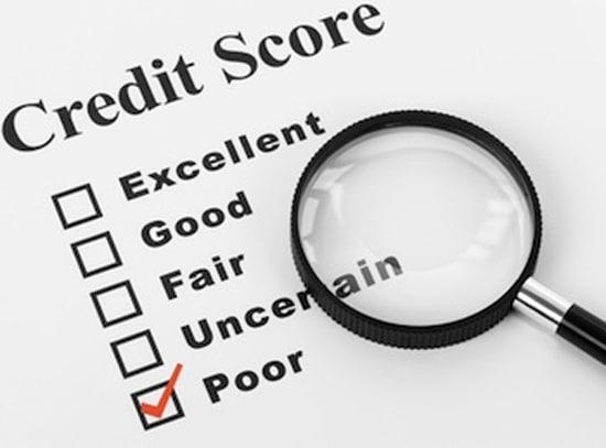 bad-credit_scor