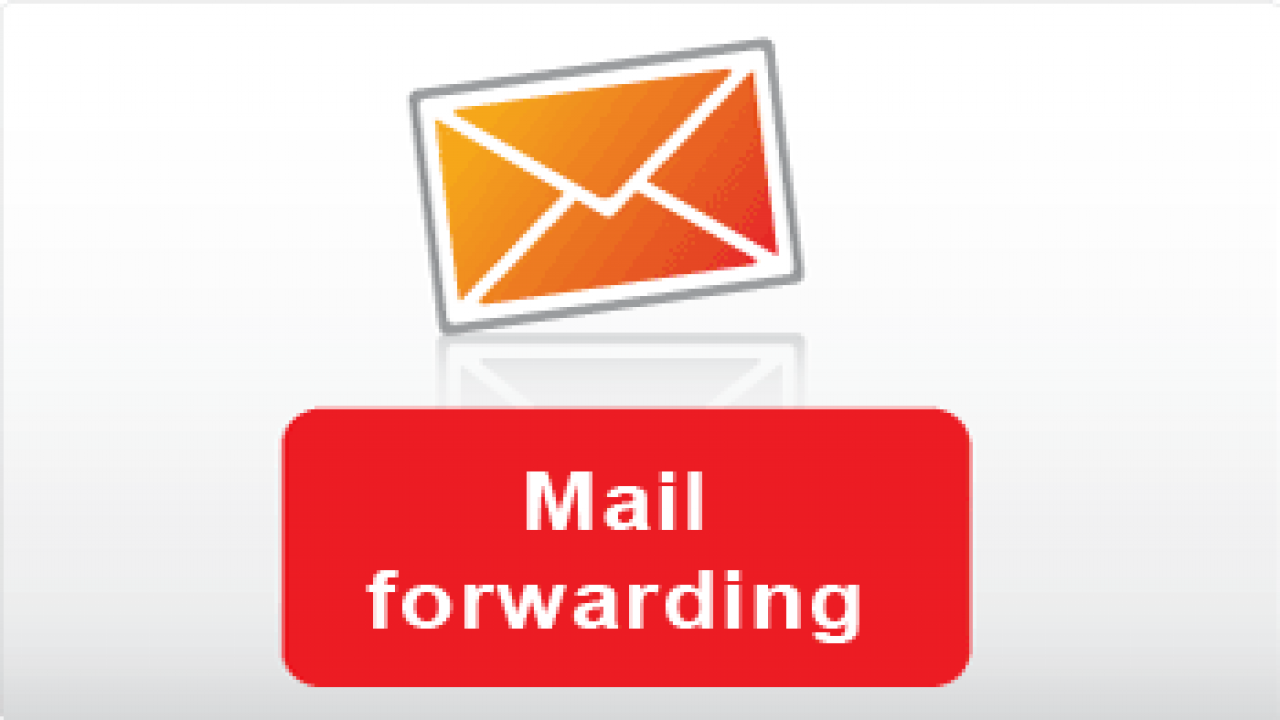 Post Scan Mail – The Ultimate Mail Forwarding Service - Zero Plus