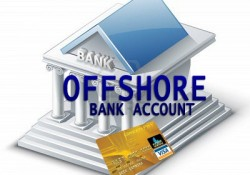 offshore-bank