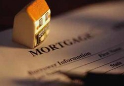 mortgagebrokerpichere
