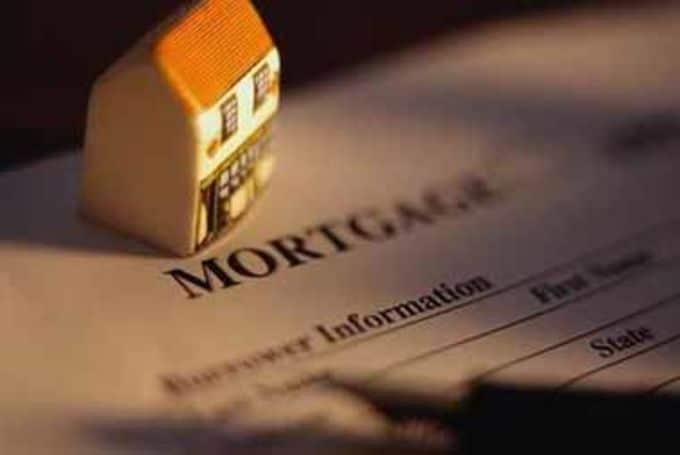 mortgagebrokerpichere