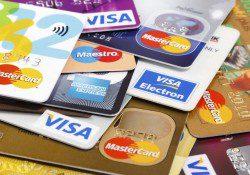 Credit-Card-Reviews