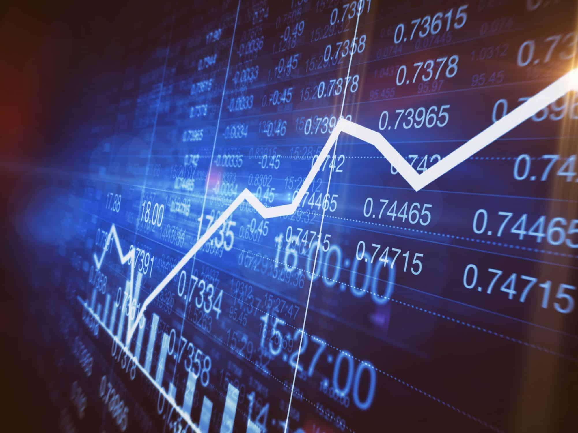 Starter-Tips-for-Day-Trading