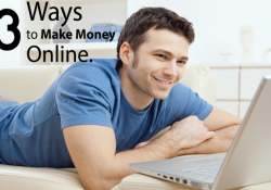 3-ways-make-money-online