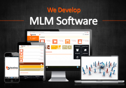 MLM_Software