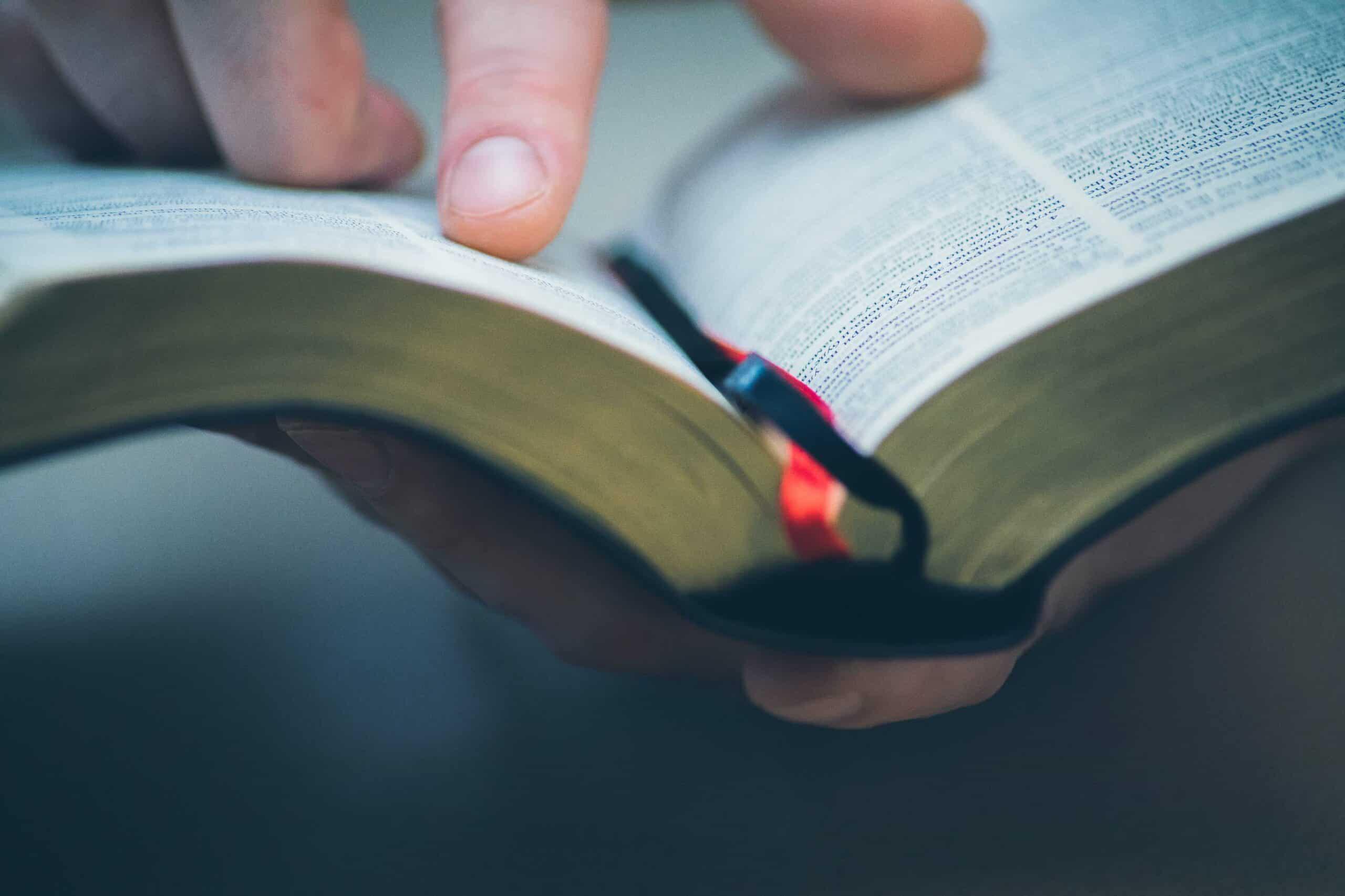 bibleversesaboutfinances