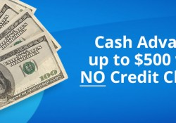 cash_advance_up_to__500