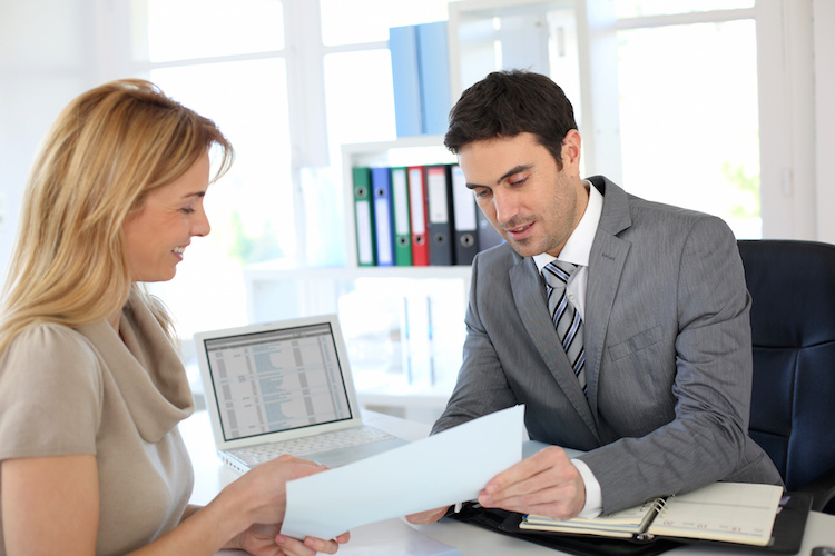 Choosing-The-Best-Debt-Relief-Company