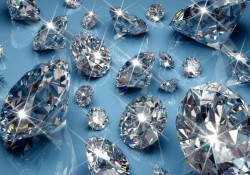 Investing-in-Diamonds-Online