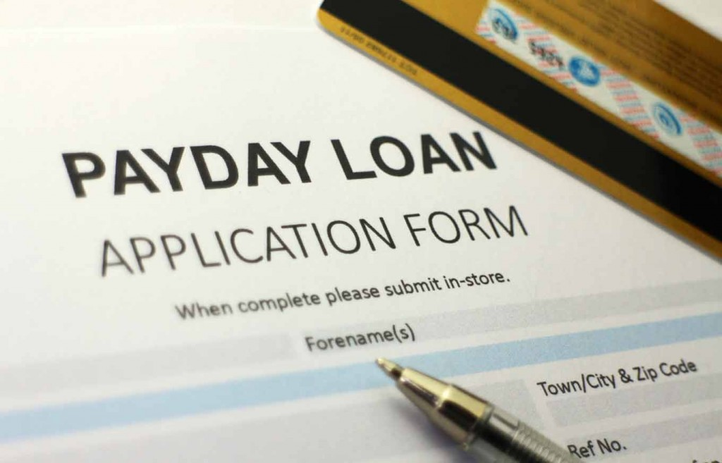 Need a loan but not payday loan photo 7