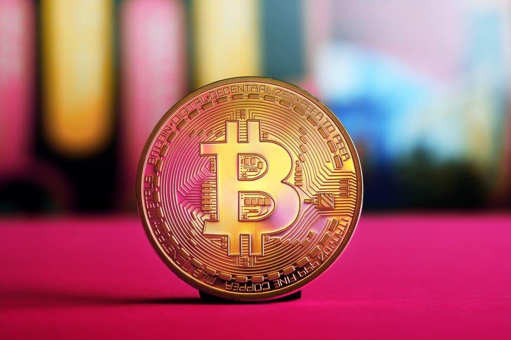 Right-Bitcoin-Exchange
