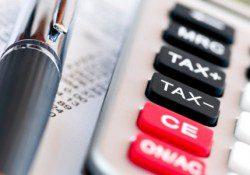 Tax-Resolution-Professional
