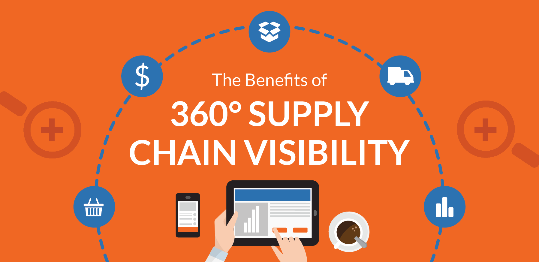 2_supply_chain_visibility