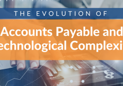 The_Evolution_of_Accounts_Payable