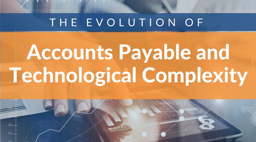 The_Evolution_of_Accounts_Payable