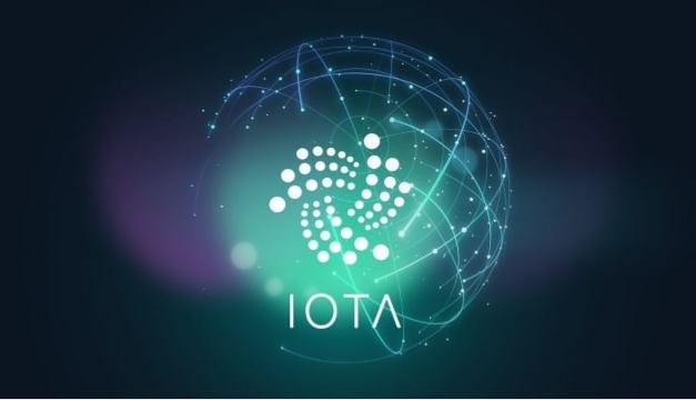 iota-presentation-introduction-and-overview-1-638-min