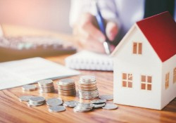 What is a Hard Money Loan and When Is It Used?