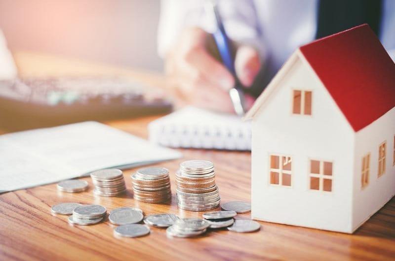 Ubl cash loan image 3