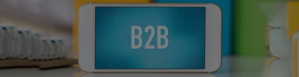 mobile-b2b-payments-banner