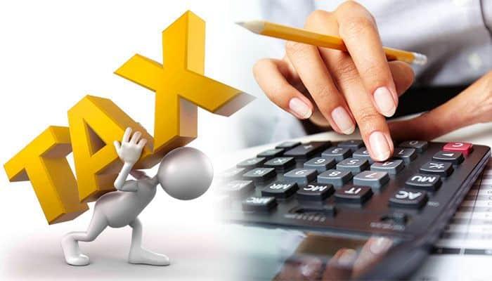 Advantages of Hiring a Professional Tax Preparer