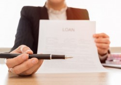 Important Points to Consider Before Applying for a Loan