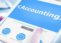 Improve Your Business with Cloud Accounting Services