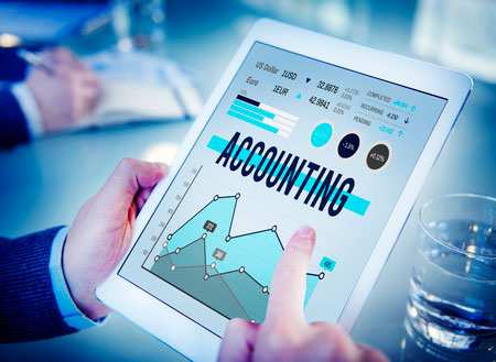 Points to Consider When Selecting a Cloud Accounting Firm