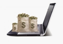 3 Realistic Ways to Earn Extra Money Fast