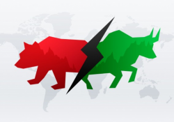 Know How You Can Predict the Forex Market