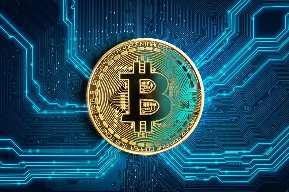 cryptocurrenciesde