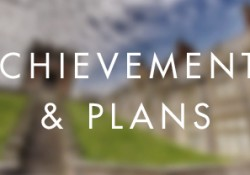 ACHIEVEMENTS-AND-PLANS