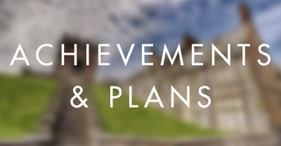 ACHIEVEMENTS-AND-PLANS