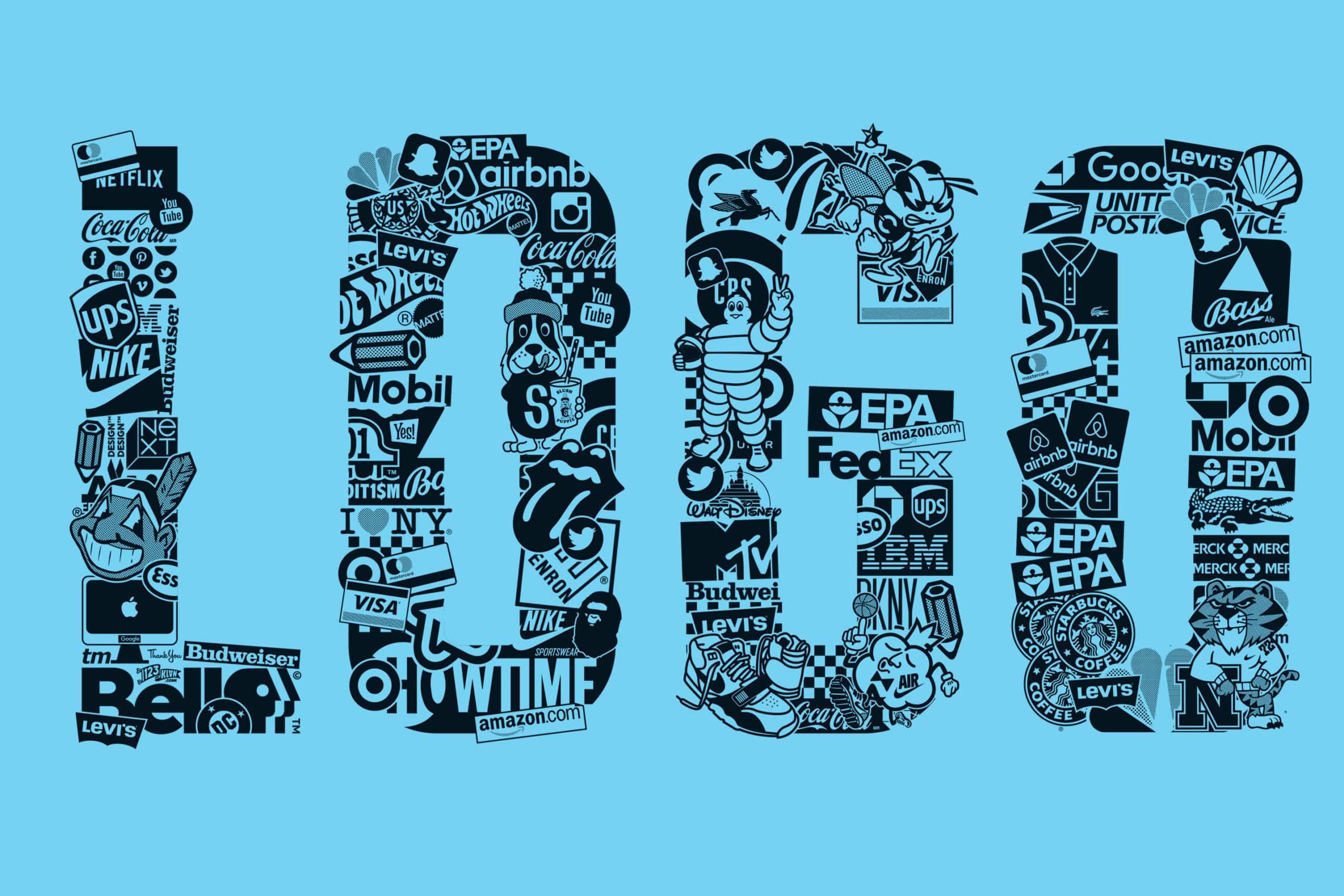 Top 5 Colors for Finance Logo Design