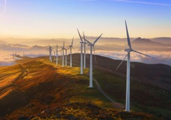 Where the Wind Blows - Clean Energy Investment Ideas 3