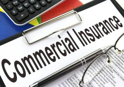 Commercial-Insurance
