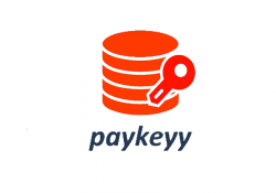 Paykeyy