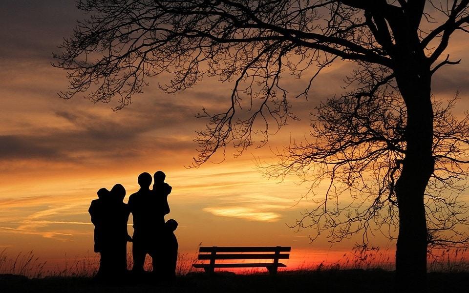 Plan Ahead to Finance a Rewarding Family Life 1