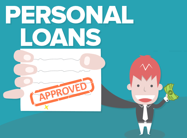 Tips for Finding the Best Personal Loan Lender