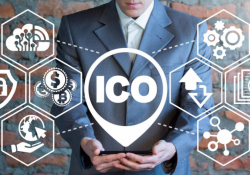 How to Start an Effective ICO Campaign – Tips for Beginners